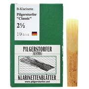 Pilgerstorfer Classic Bb-Clarinet 2.5
