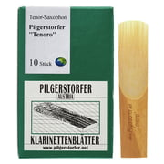 Pilgerstorfer Tenor Saxophone 3.5