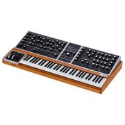 Moog One - 8 B-Stock
