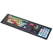 Editors Keys Backlit Key. Studio One WIN DE