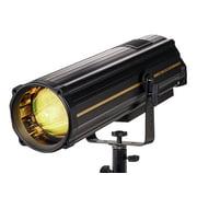 Eurolite LED SL-400 DMX Search Light