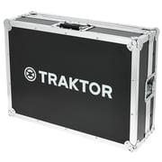 Native Instruments Traktor Kontrol S4 MK3 B-Stock