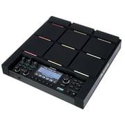 Alesis Strike MultiPad