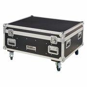 Flyht Pro Case Co6 LED Flood 6in B-Stock