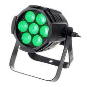 Ignition LED Mini Studio PAR On B-Stock