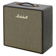 Marshall Studio Vintage SV112 C B-Stock