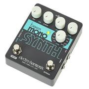 Electro Harmonix Bass Mono Synth B-Stock