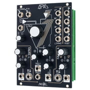 Make Noise QPAS