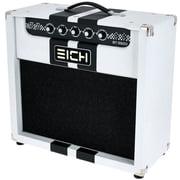 Eich Amplification GTC-112 B-Stock