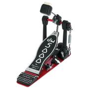 DW 5000AH4 Bass Drum Peda B-Stock