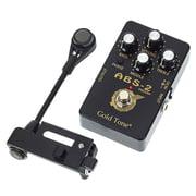Gold Tone ABS Banjo-Resonator Mi B-Stock