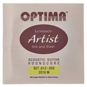 Optima Lenzner 2010M Acoustic