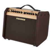 Fishman Loudbox Mini with Blue B-Stock