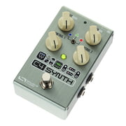 Source Audio SA 249 One Series C4 S B-Stock