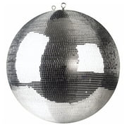 Showtec Professional Mirrorball 30cm