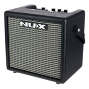 Nux Mighty 8BT B-Stock
