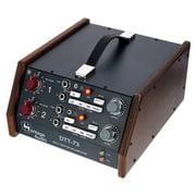 Heritage Audio DTT-73 B-Stock