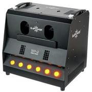 DJ Power WP-2 Bubble Fogger B-Stock