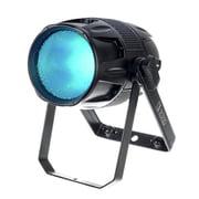 Ignition 2bright Pint FC150 IP