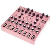 SOMA Lyra-8 Pink B-Stock