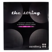 Sandberg Low-B Stringset 065-130