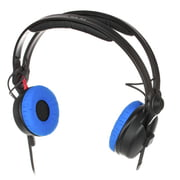 Sennheiser HD-25 BLUE