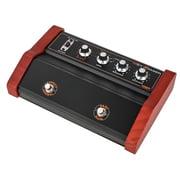 Warm Audio Jet Phaser B-Stock