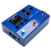 Line6 HX Stomp LTD Run Blue  B-Stock