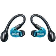 Shure AONIC 215-BL True Wire B-Stock
