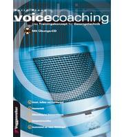 Vocal Tutors