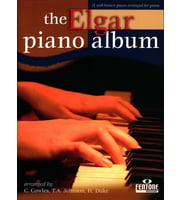 Partitions Classiques pour Piano