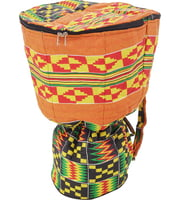 Bags and Cases for Djembes