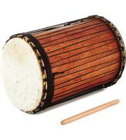Ritual Drums