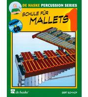 Méthodes de Percussions Classiques