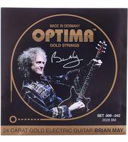 009 Electric Guitar Strings