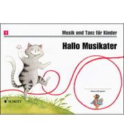 Prima Educazione Musicale