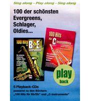 Playbacks