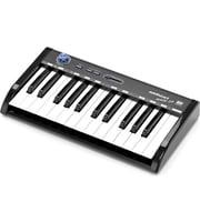 Master Keyboards (up to 25 Keys)