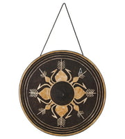 Tuned Gongs