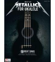 Śpiewniki i Nuty na ukulele