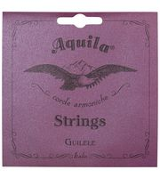 Miscellaneous Strings