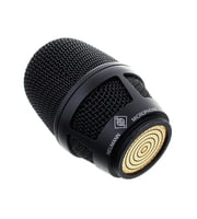 Components for Sennheiser Wireless Systems