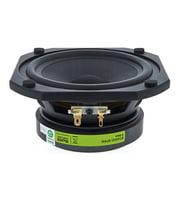 Loudspeaker 5 Inch