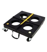 Case Wheels
