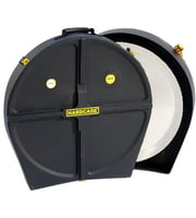 Bags/Cases for Gongs
