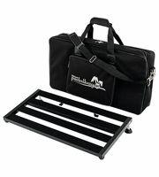 Flight Cases / Pedalboards pour Effets Guitares