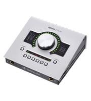 USB Audio Interfész