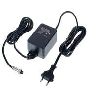 Outros adaptadores de corrente