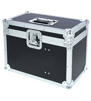 Microphone and Microphone Stand Bags/Cases