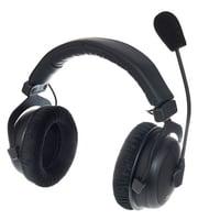Intercom Headsets